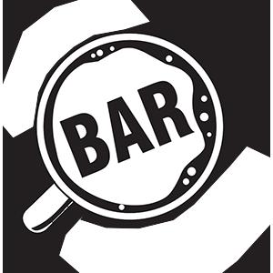 Logo Pasticceria Bar Centrale 85