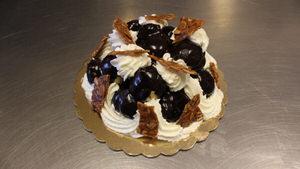 torta-profiteroles-croccantino