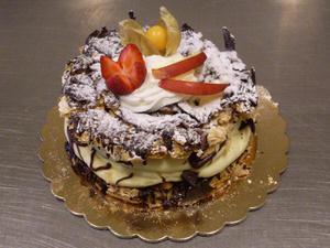 torta-sbriciolata