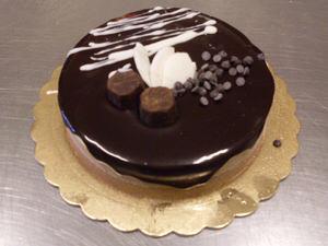 torta-semifreddo-trio-cioccolato