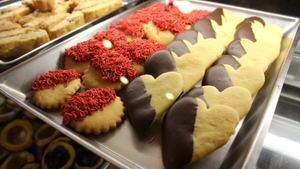 biscotti-cuore-d