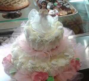 torta-americana-comunione