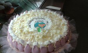 torta-charlotte-meringhe-comunione