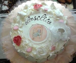 torta-charlotte-meringhe-cresima