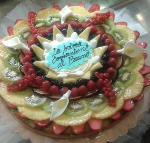 torta-comunione-frutta