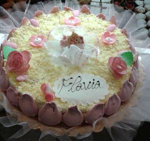 torta-mimosa-battesimo