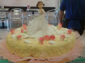 torta-mimosa-comunione