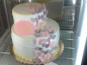 torta-americana-compleanno