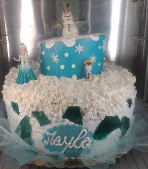 torta-americana-frozen
