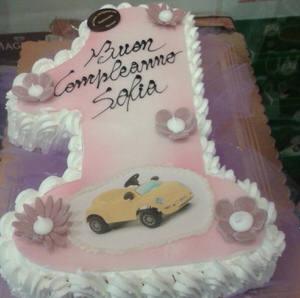 torta-charlotte-compleanno