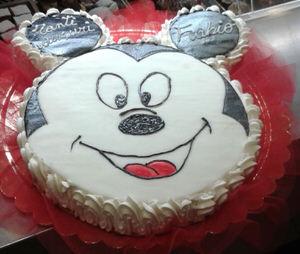 torta-charlotte-topolino-disnay-compleanno