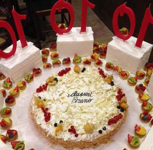 torta-millefoglie-composizione-compleanno