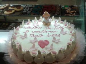 torte-pan-di-spagna-compleanno-2016