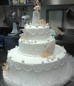 torta-americana-matrimonio