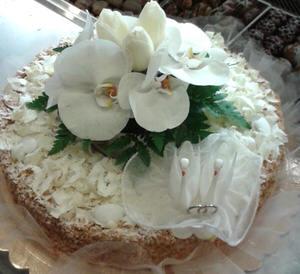 torta-millefoglie-nozze-d-argento