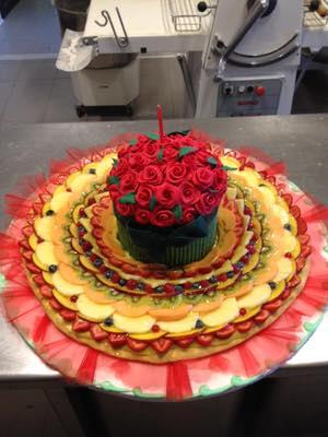 torta-frutta-bouquet-compleanno