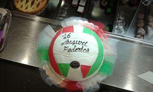 torta-pallone-pallavvolo-pan-di-spagna-crema